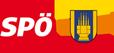 Logo der SPÖ Gampern